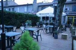 Bar Castres